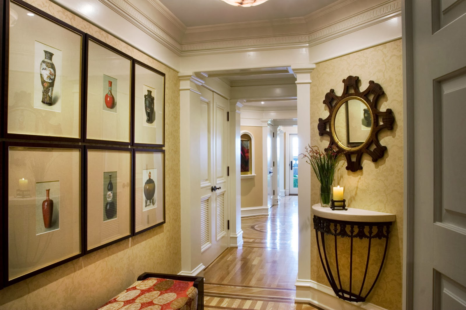 marble-floor-entryway