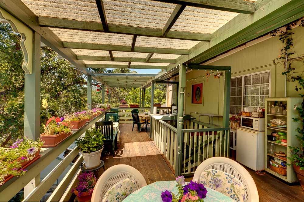 mariposa-creek-garden-veranda-1