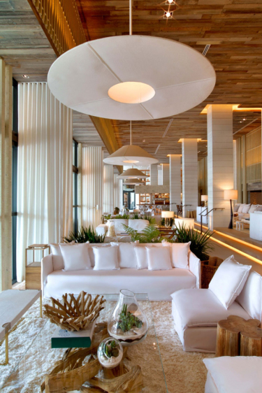 meyer-davis-studio-hotel-south-beach-01a