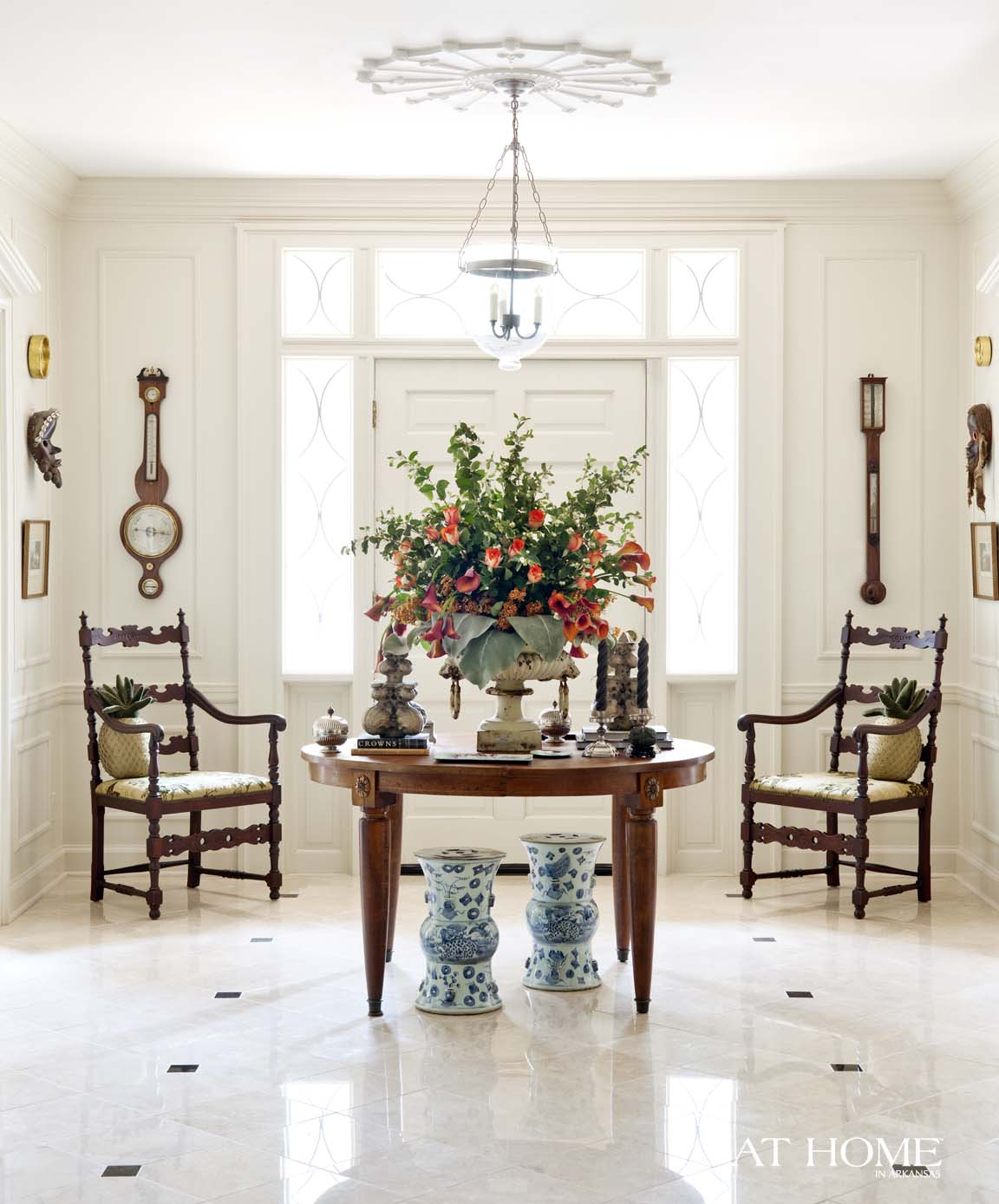 other-interior-bedroom-furniture-foyer-ideas-inspiration-fresh-ideas-for-foyers-also-entries