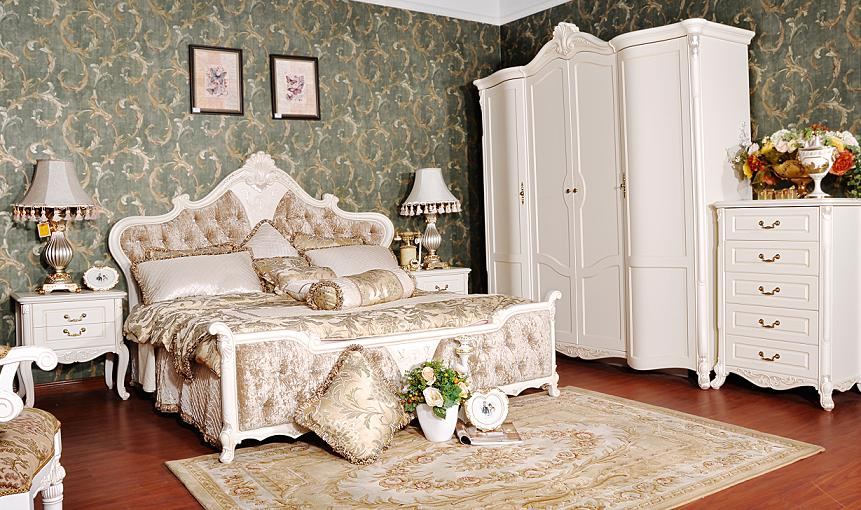 sweet-romantic-bedroom-ideas