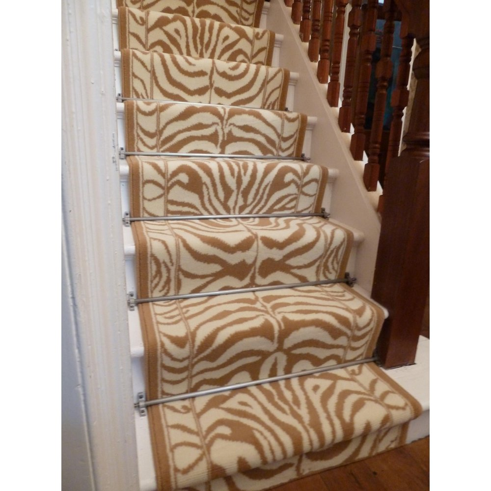 zebra-cream-animal-print-stair-carpet-runner-p439-5317_zoom