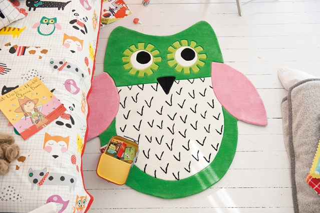 0061_Little-owl-rug_SP11-house-22apr14_pr_b_639x426