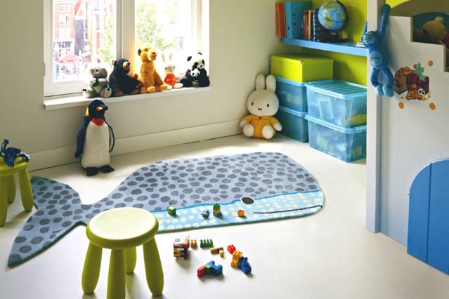 Kids-Buddy-Whale-Rug-at-Kelaty-easy-living-25jul13_pr_b