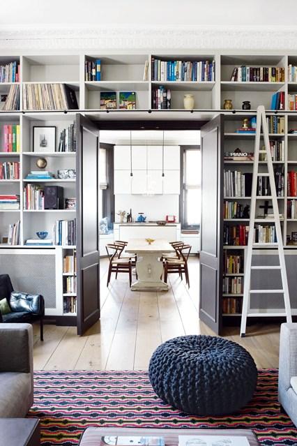 Real-homes-6-Easy-Living-19Dec13-Paul-Massey_bt_426x639_1