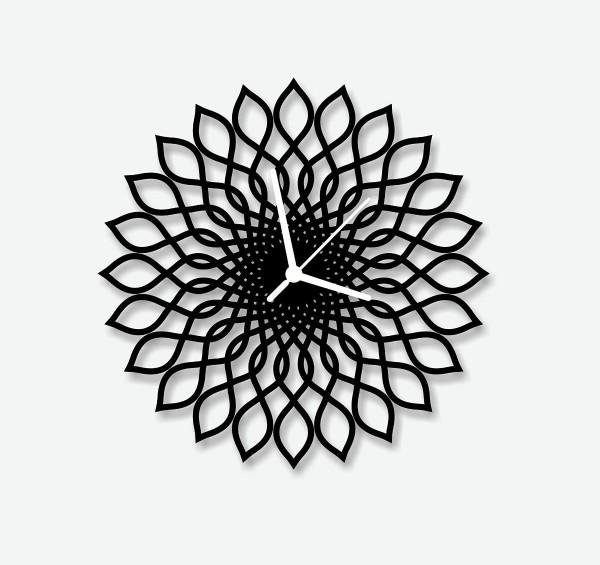 black-graphic-clock-600x565