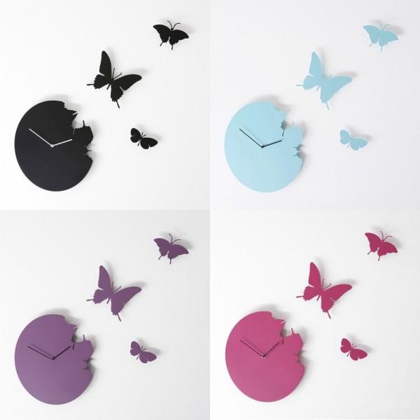 butterfly-clock-600x600