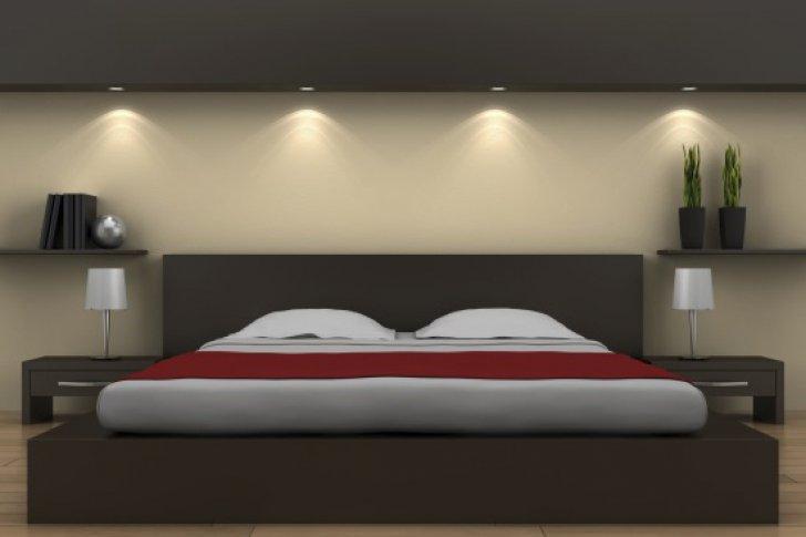 dormitor-feng-shui_78247900