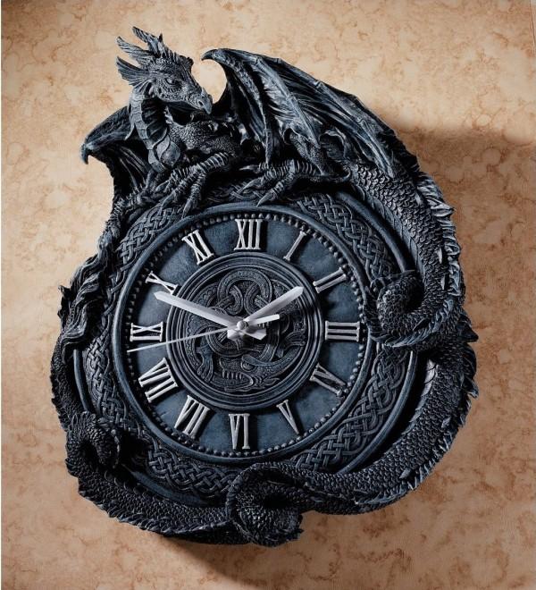 dragon-clock-600x660