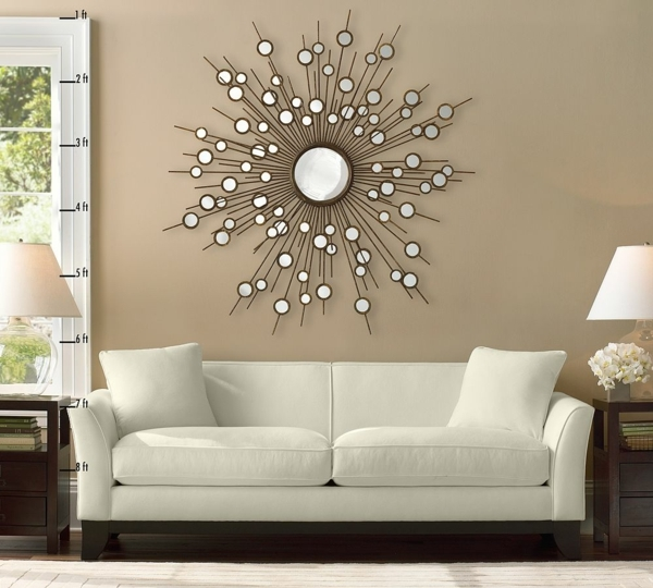 exciting-wall-decoration-Feng-Shui-living-room-ideas