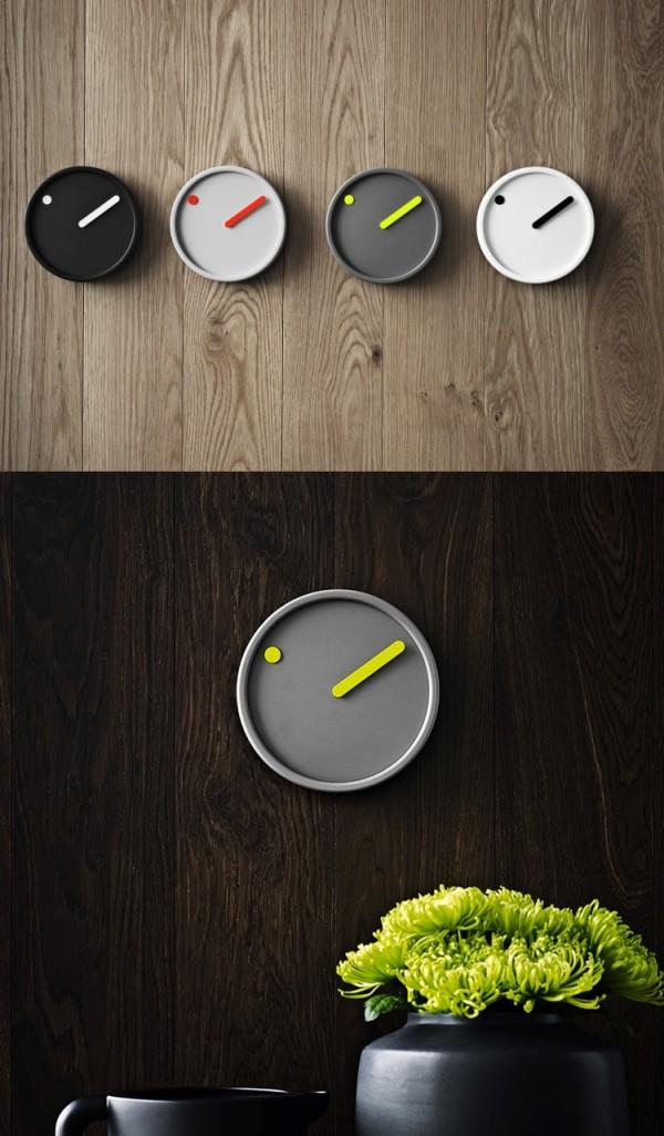 minimal-graphic-clock-600x1026