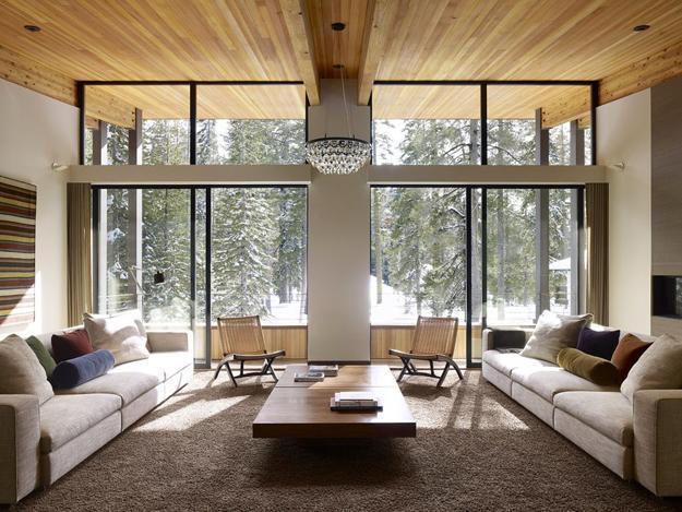 modern-living-room-designs-interior-decorating-1
