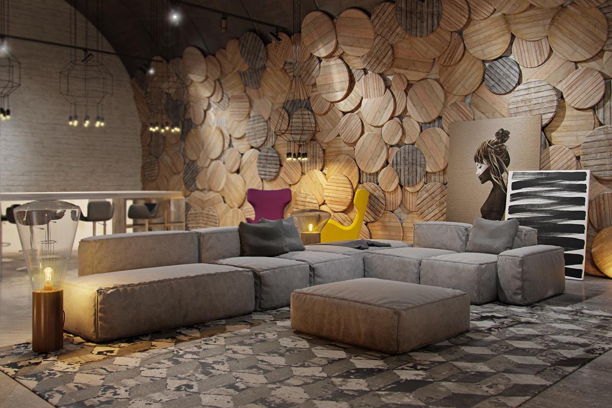 rustic-wall-decor