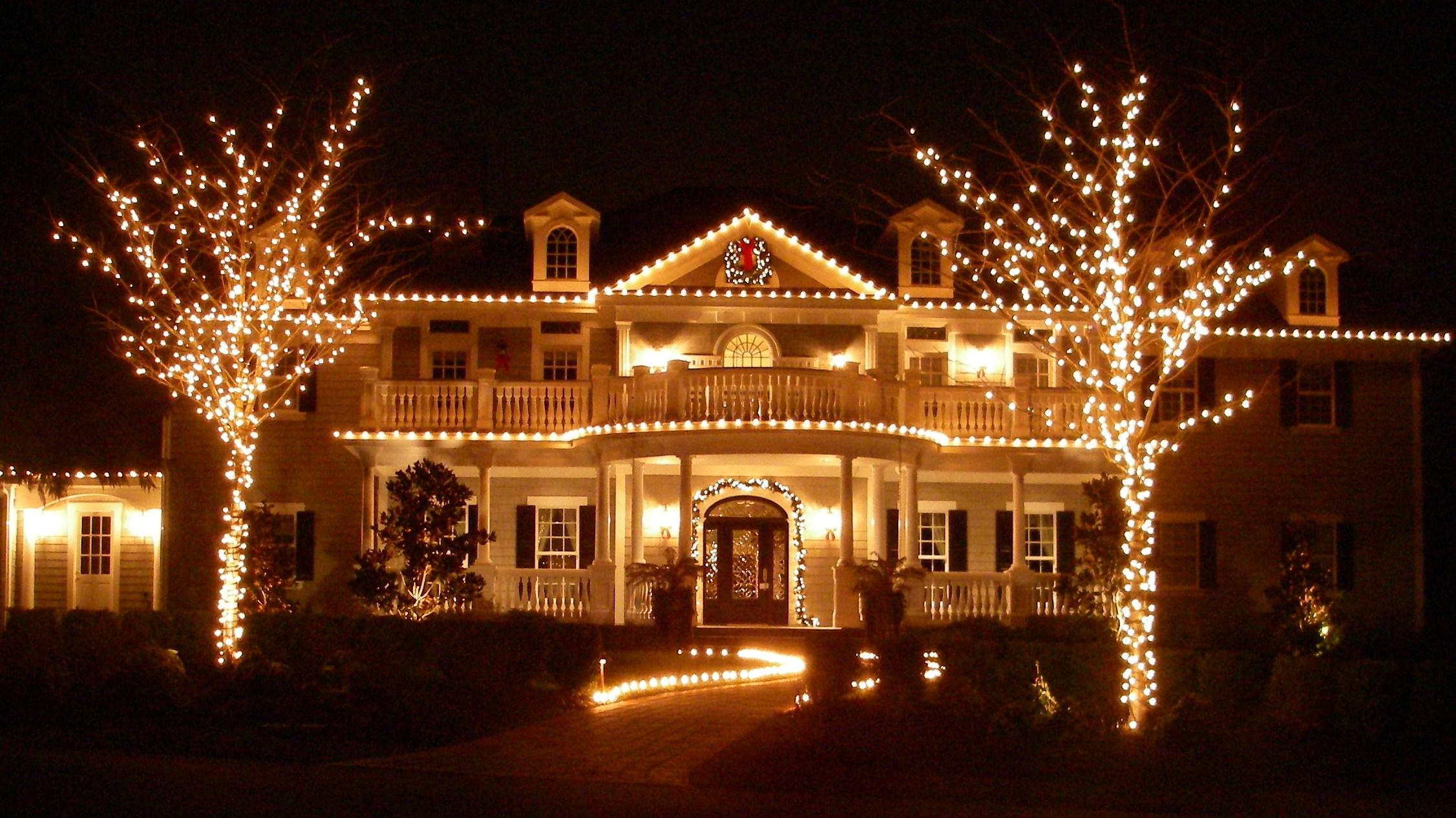 Amazing-house-decoration-ideas