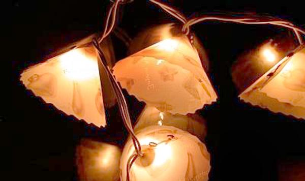 Basic_Christmas_Craft_Ideas_-_Christmas_Lights_Garland