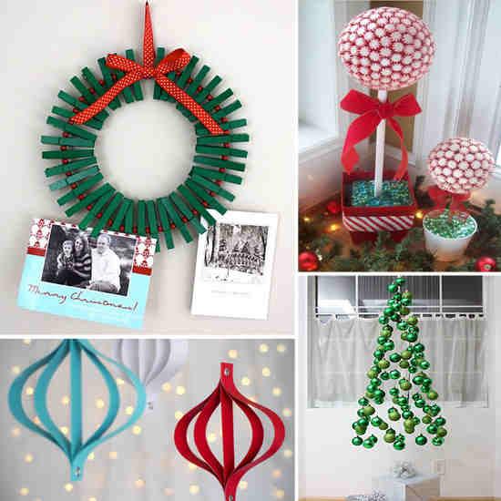 christmas-diy-room-decorations-02