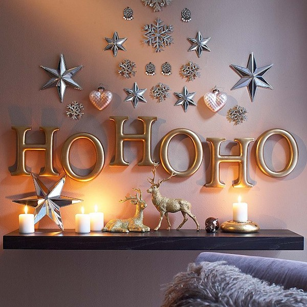 christmas-wall-decor-2015-umt7t1mn