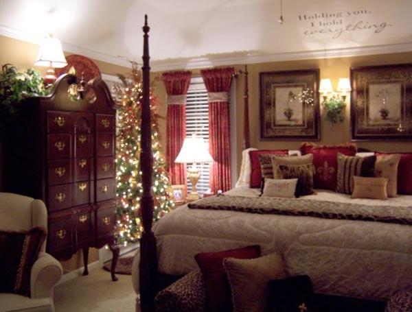 modern-christmas-master-bedroom-design-ideas