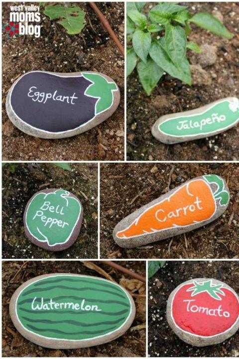garden-markers-3
