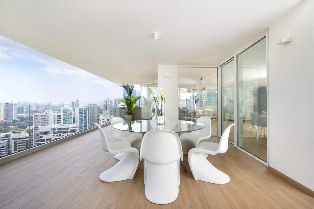 002-apartment-panama-dos-arquitectos-1050x700