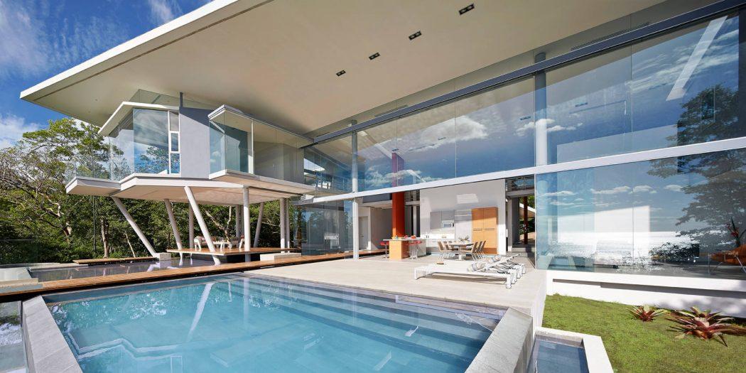 003-contemporary-house-caas-arquitectos-1050x525