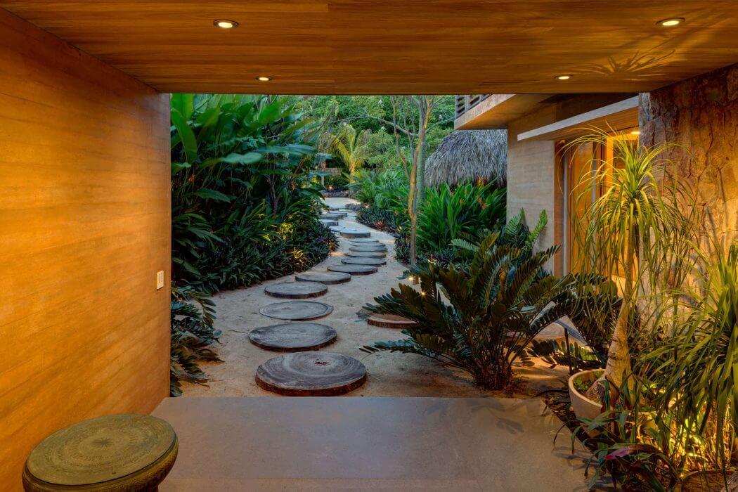 003-house-mexico-bernardi-peschard-arquitectura-1050x700