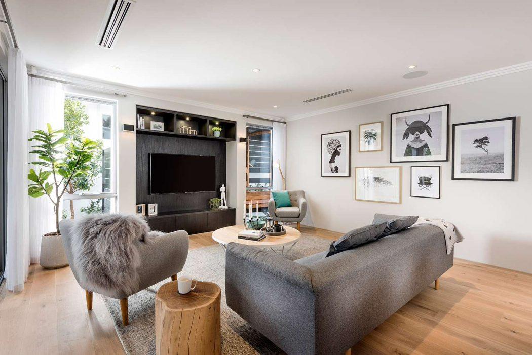 003-larsson-residence-webb-brownneaves-1050x701