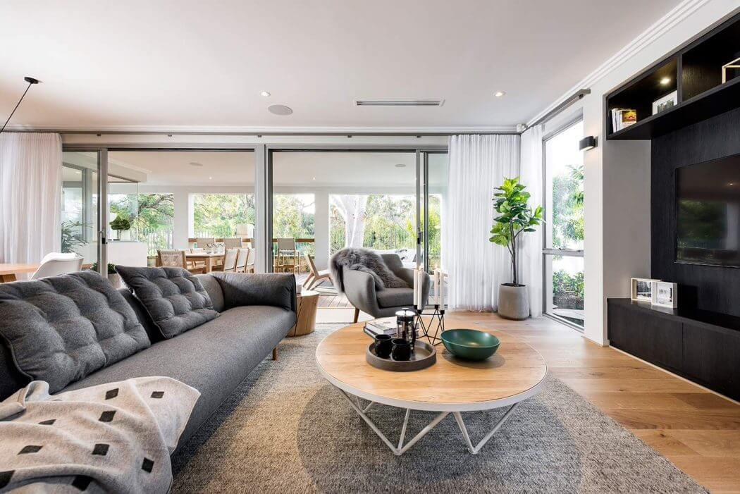 004-larsson-residence-webb-brownneaves-1050x701