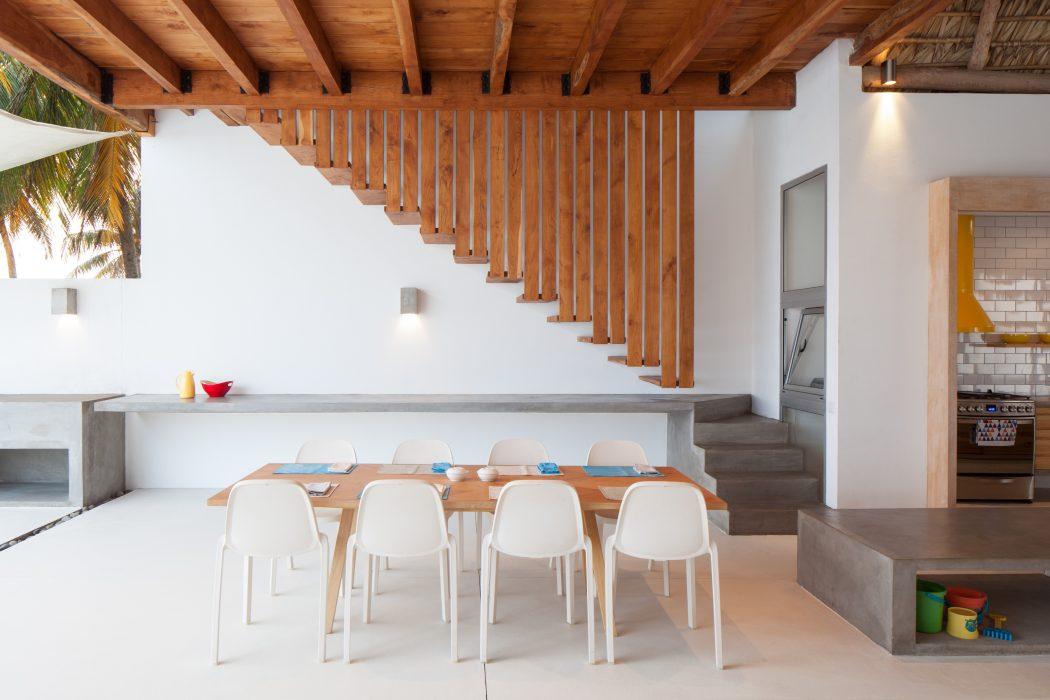 005-casa-azul-cincopatasalgato-1050x700