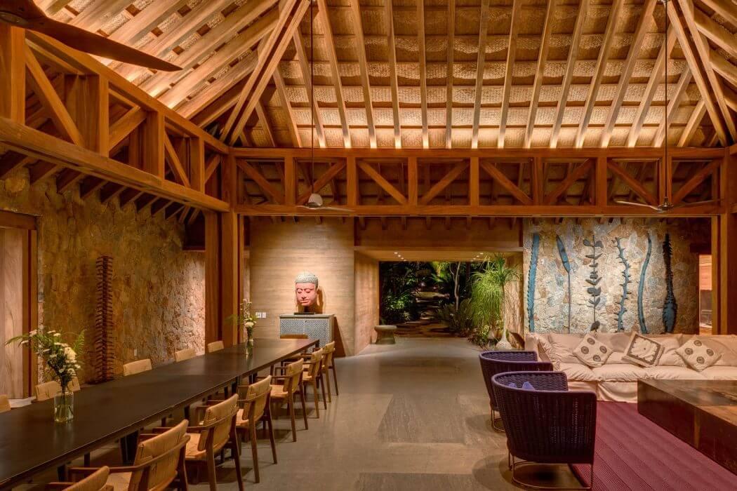 006-house-mexico-bernardi-peschard-arquitectura-1050x700