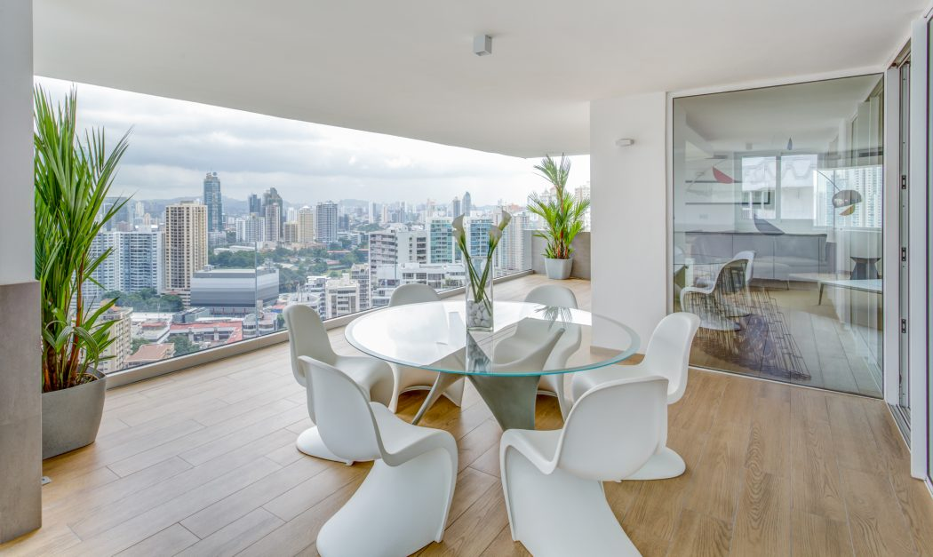007-apartment-panama-dos-arquitectos-1050x627