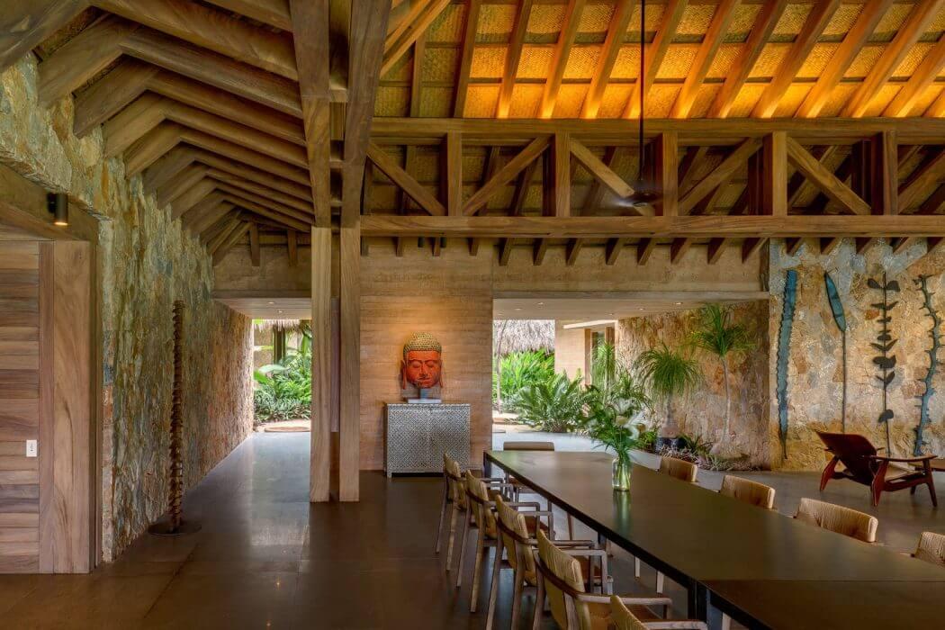 007-house-mexico-bernardi-peschard-arquitectura-1050x700