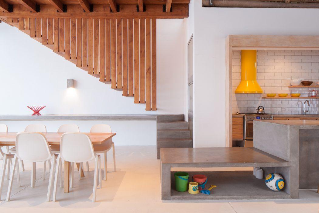 009-casa-azul-cincopatasalgato-1050x700
