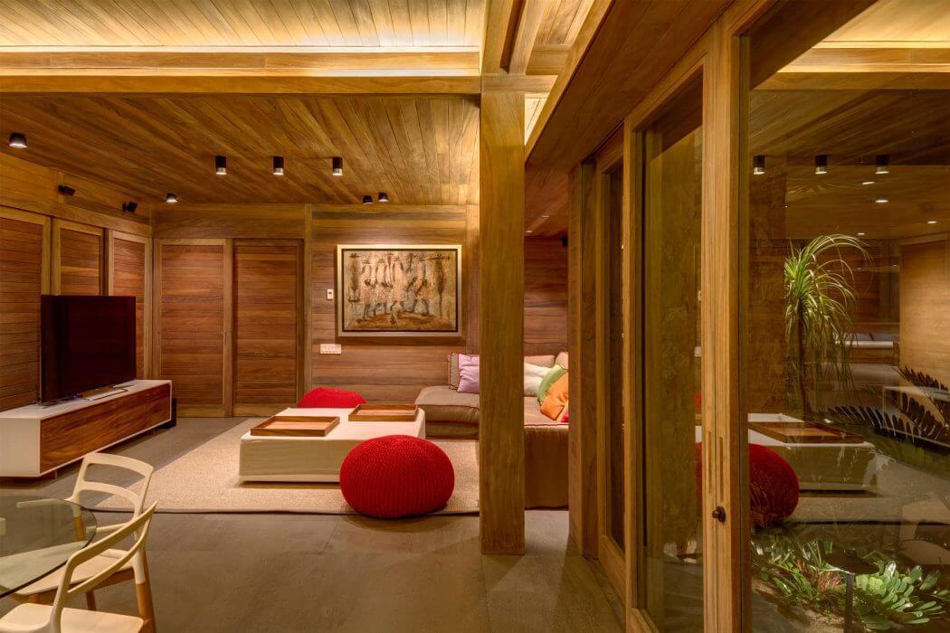 010-house-mexico-bernardi-peschard-arquitectura-1050x700