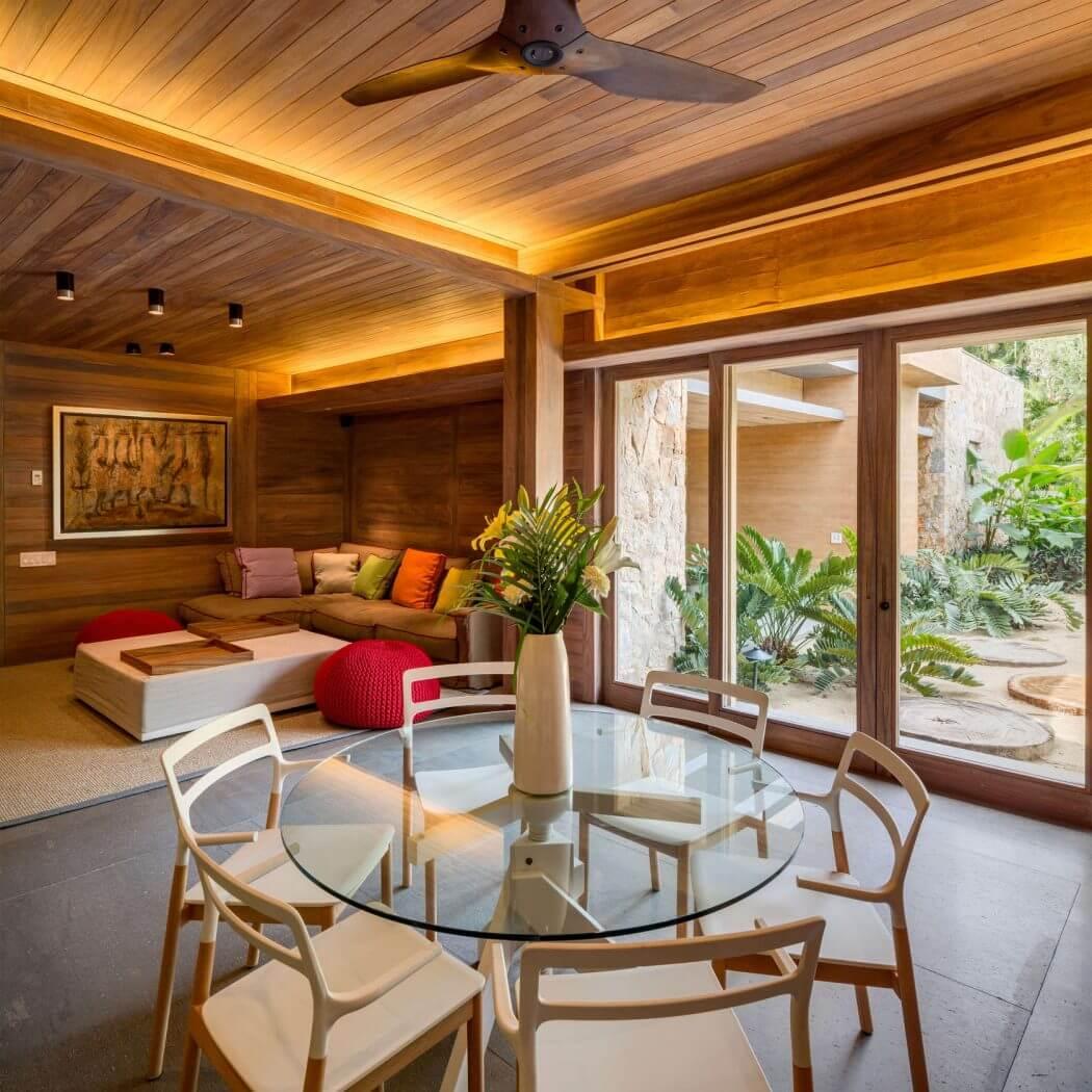011-house-mexico-bernardi-peschard-arquitectura-1050x1050