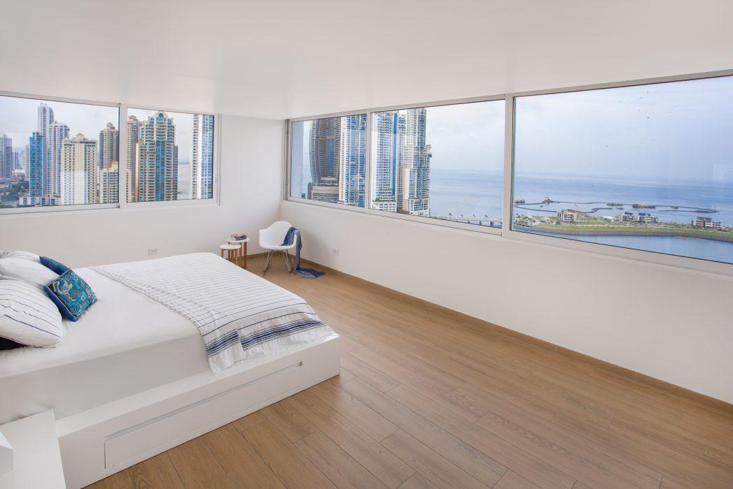 012-apartment-panama-dos-arquitectos-1050x700