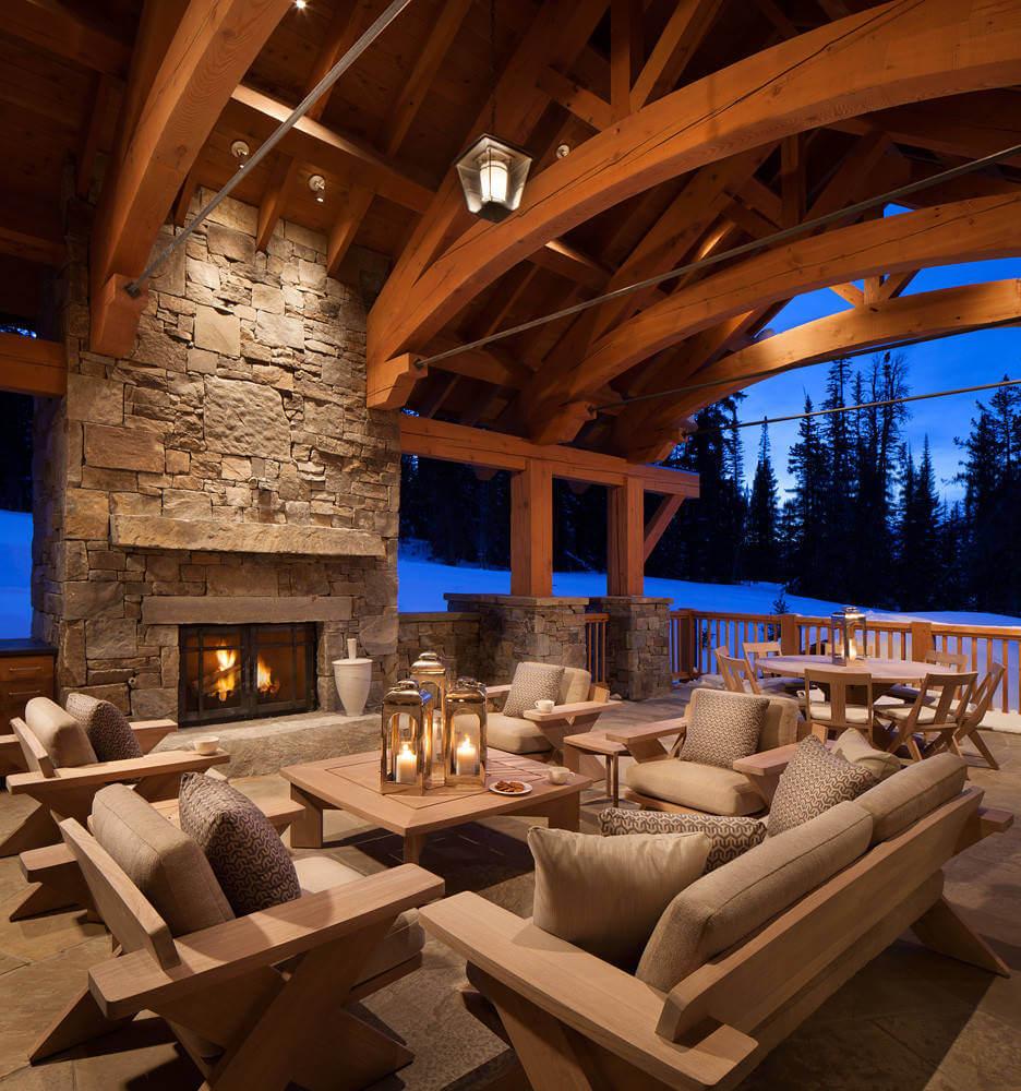 015-mountain-home-denton-house-design