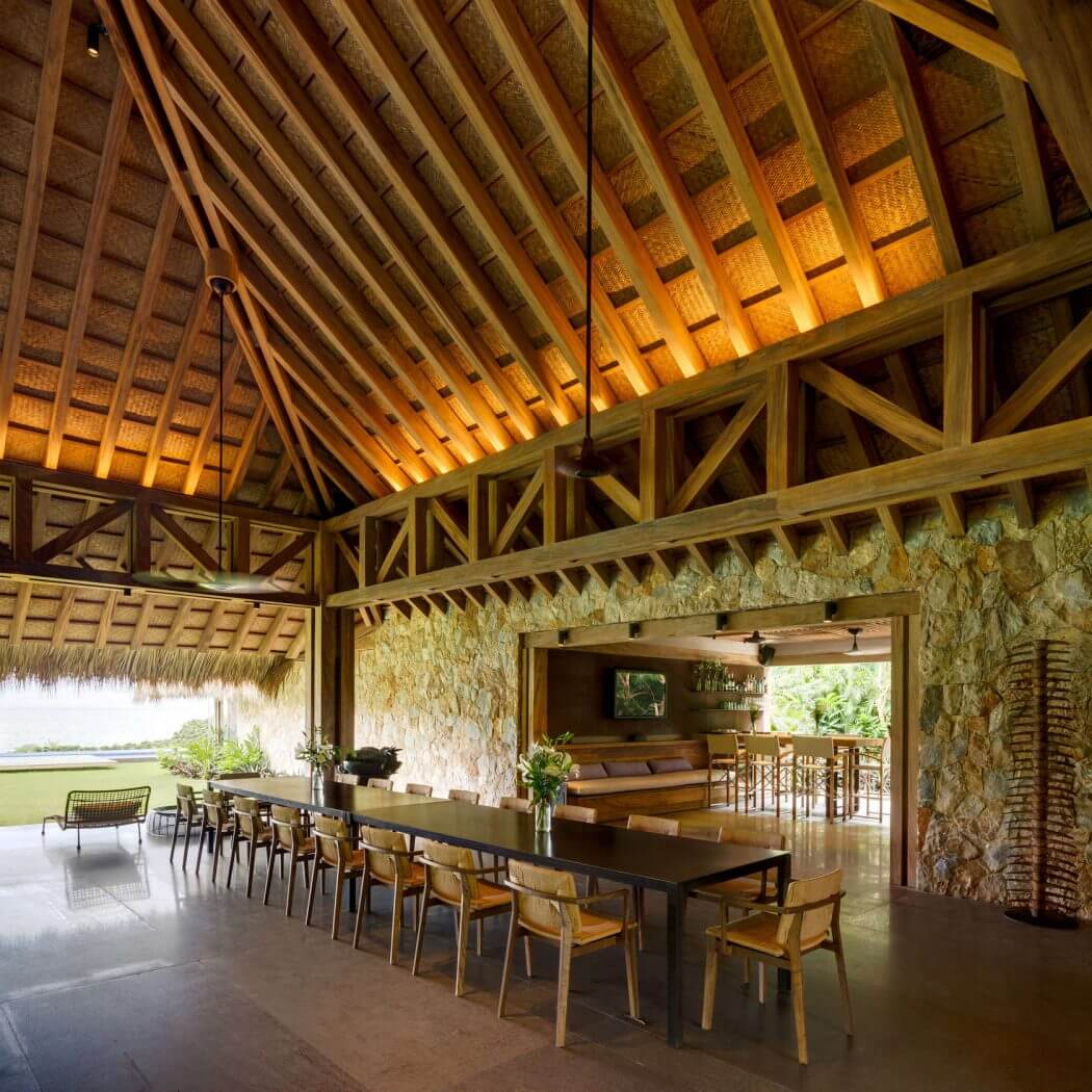 021-house-mexico-bernardi-peschard-arquitectura-1050x1050