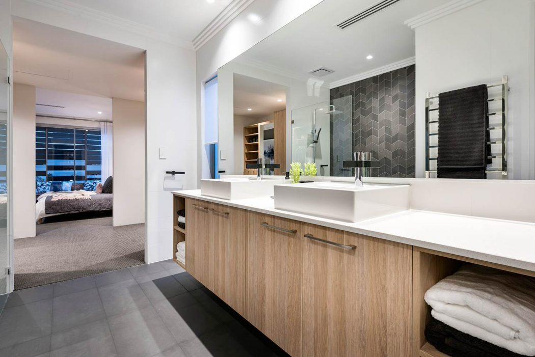 027-larsson-residence-webb-brownneaves-1050x701