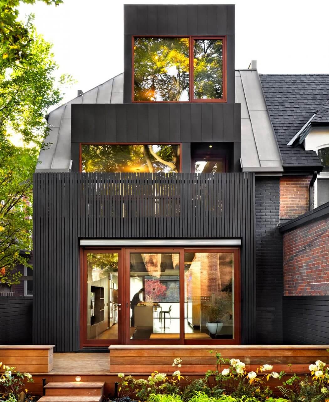 001-house-renovation-tongtong-1050x1284