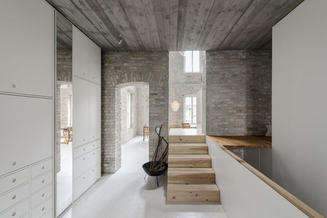 001-millers-house-asdfg-architekten-1050x701