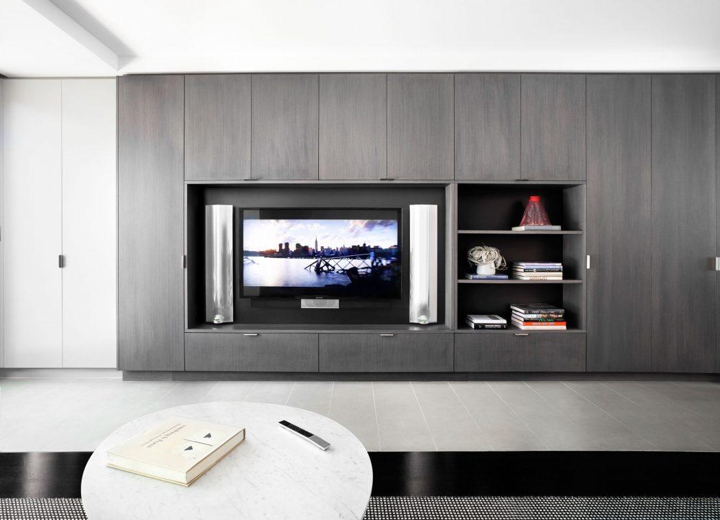 002-house-renovation-tongtong-1050x758