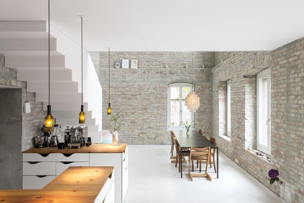 002-millers-house-asdfg-architekten-1050x701