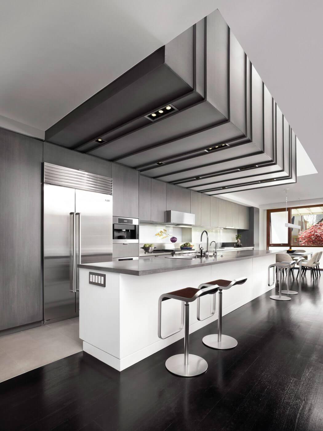 003-house-renovation-tongtong-1050x1400