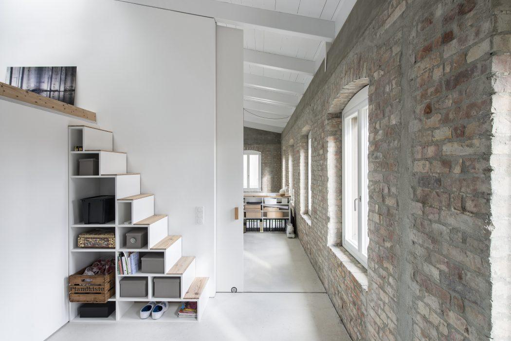 004-millers-house-asdfg-architekten-1050x701