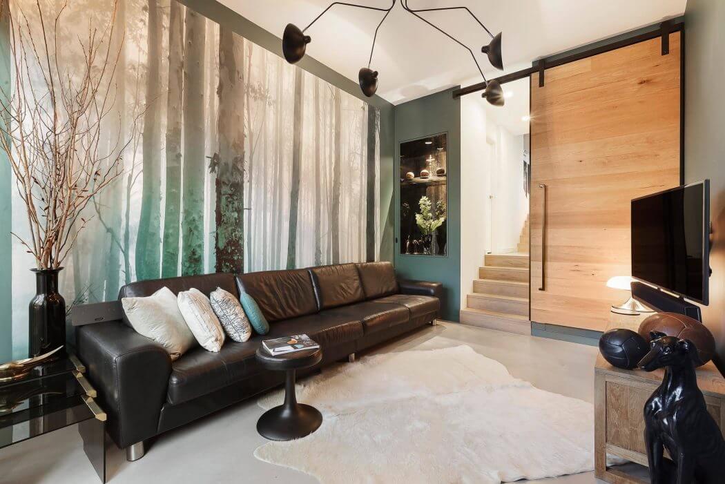 004-windsor-residence-urban-angles-1050x701