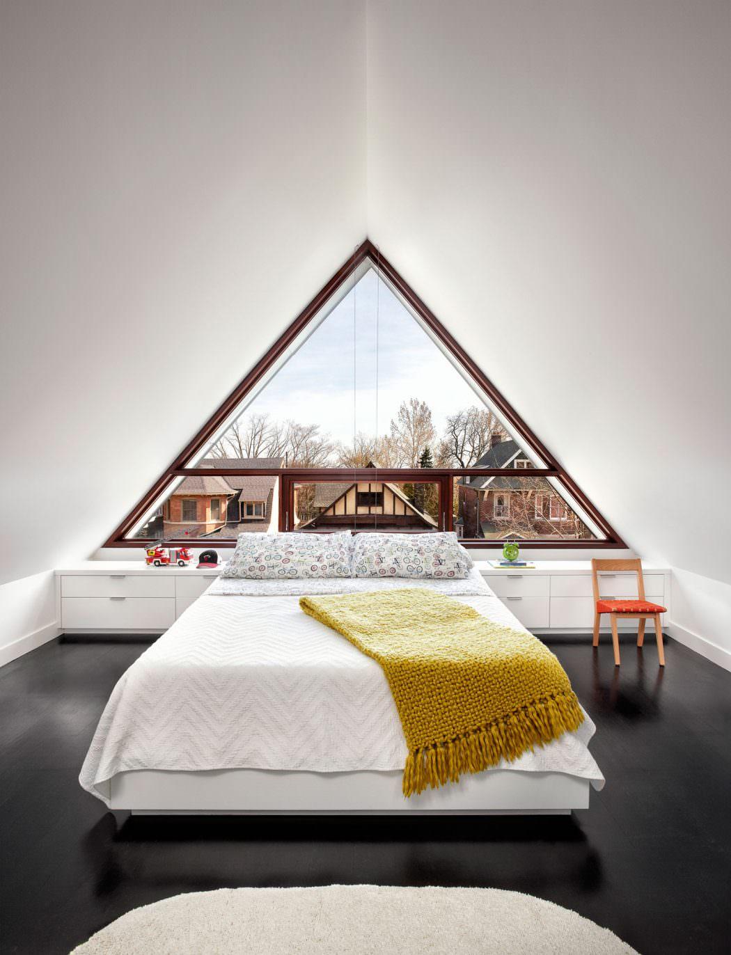 006-house-renovation-tongtong-1050x1372