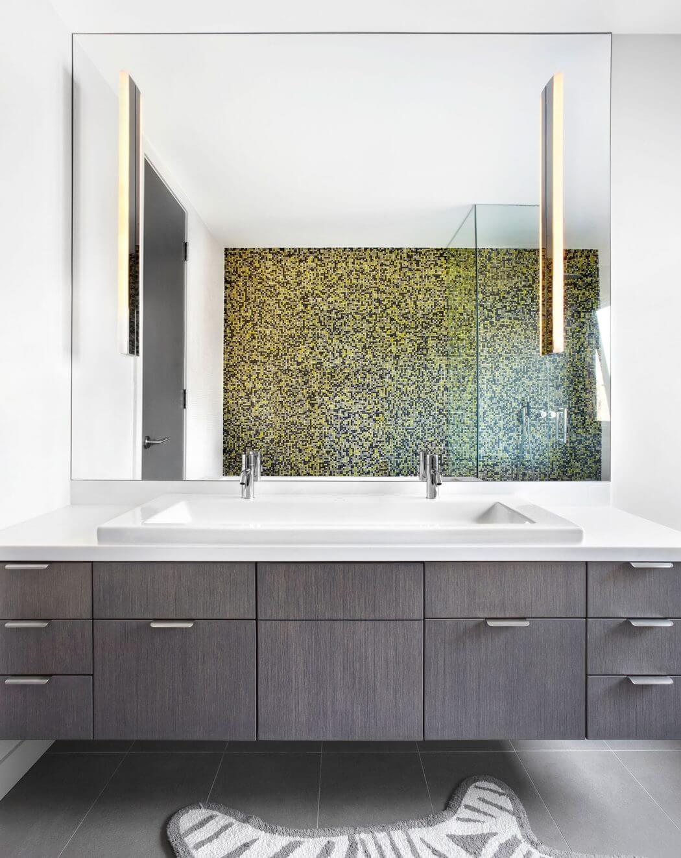 007-house-renovation-tongtong-1050x1324