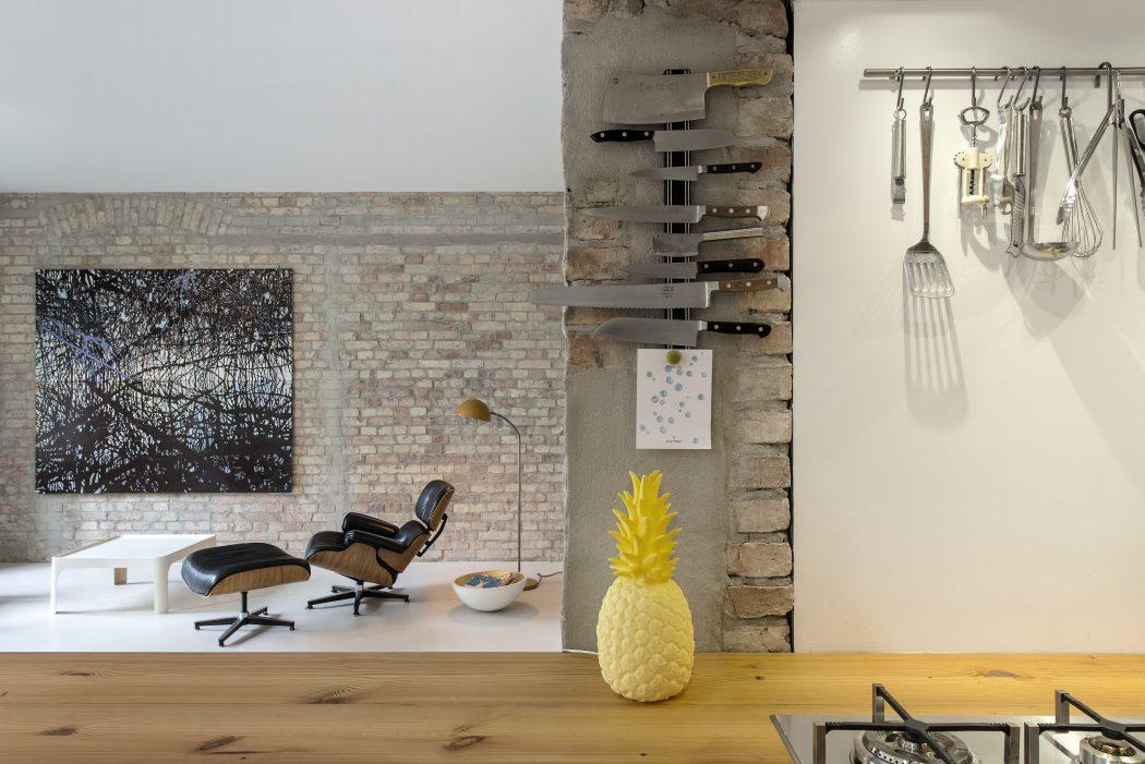 008-millers-house-asdfg-architekten-1050x701