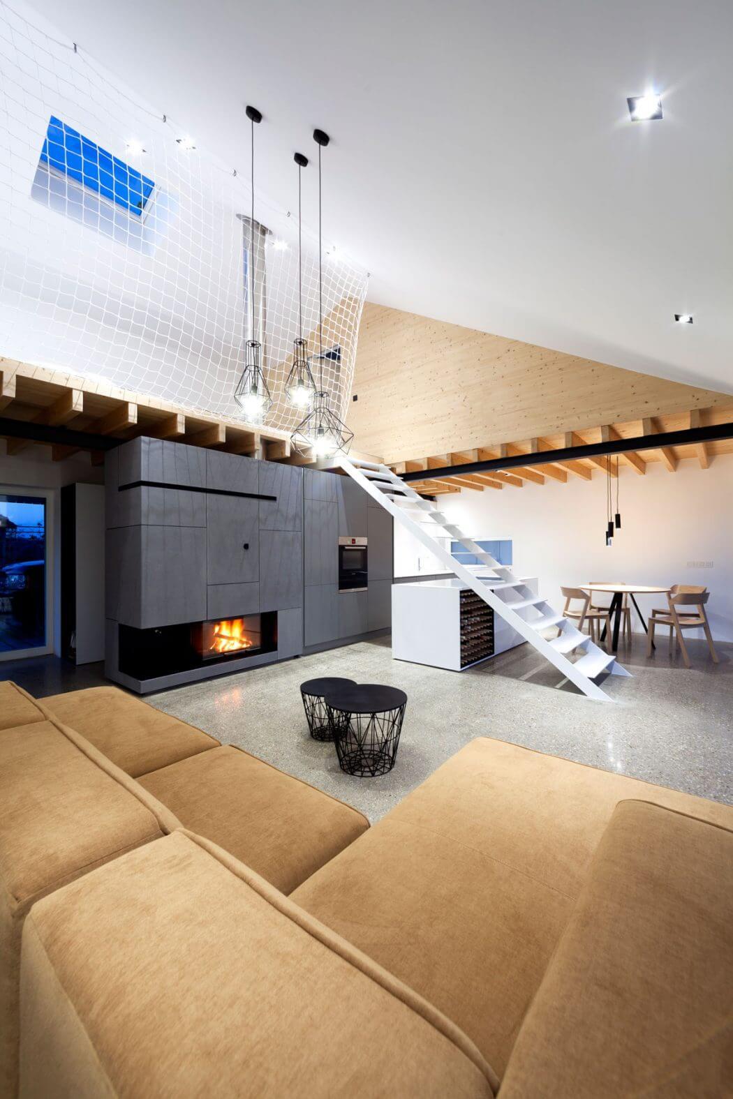 008-residence-vek-ercel-vec-design-1050x1575
